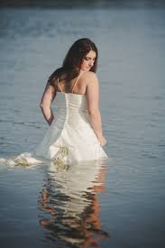 trash the dress branford ct alyssa u0026 matt u2013 maler photography