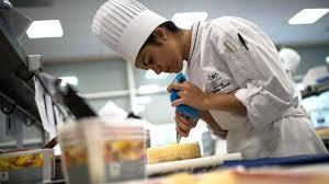 ecole de cuisine 17 ecole de cuisine nouvel acco cuisine ecole de cuisine
