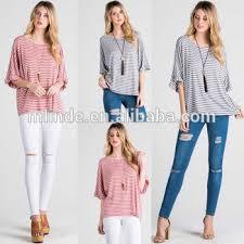 fancy casual images of casual tops fancy designer bulk wholesale