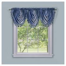 Ombre Window Curtains Ombre Design Window Treatments Target