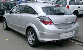 opel astra 1 9 2007 auto images and specification