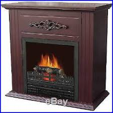 Tv Stand Fireplace Heater by Electric Fireplace Heater Tv Stand Adjustable Heat Free Standing