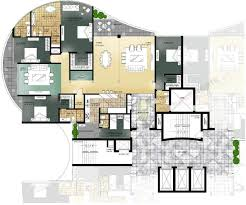 Spa Floor Plans by Omaxe Forest Spa In Sector 93b Noida Price Location Map Floor
