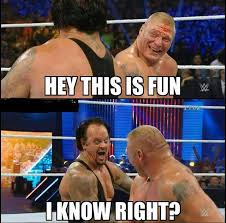 Undertaker Memes - want more bitch undertaker s screaming face know your meme