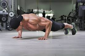 Bench Press Ups The Power Of The Push Up U2014 Leaner