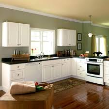 Lowes Kitchen Cabinets Sale Bathroom Remarkable Kitchen Cabinets Wood Floors Granite Home