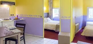 chambre d h e chinon inter hotel chinon le d or hotel 3 loire valley