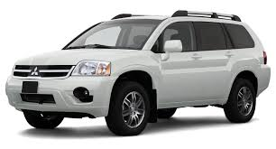 white mitsubishi endeavor amazon com 2007 mazda cx 7 reviews images and specs vehicles