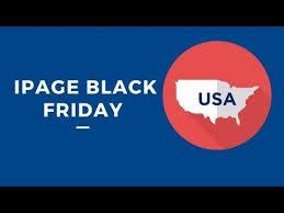 best deals this year on black friday 22 best black friday deals images on pinterest black friday