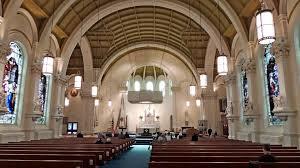 Spokane Washington Google Maps by Our Lady Of Lourdes Cathedral Spokane Washington Roman