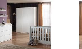 chambre a coucher bebe complete chambre a coucher bebe complete conceptions de la maison bizoko com