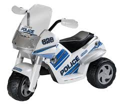perego cars peg perego ride on toys australia