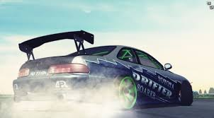 lexus paint jobs virtual stance works forums show off your virtually stanced