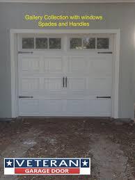 Overhead Door Lewisville Door Garage Garage Door Styles Garage Door Installation Modern