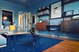 nautical decor inspiration modern nautical decor apartment therapy
