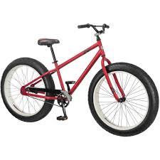 jeep mountain bike 26