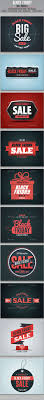 aldo black friday black friday flyer template psd design download http