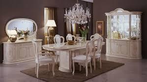 fresh inspiration italian dining room sets contemporary decoration