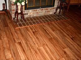 cheap linoleum flooring inexpensive linoleum flooring http