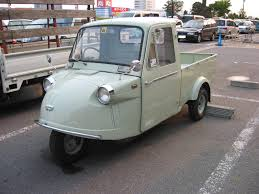 daihatsu midget mp4 cars daihatsu pinterest daihatsu and cars