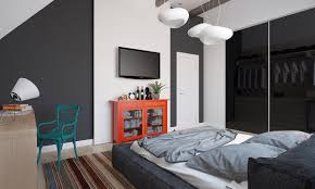soft and cozy shades for small apartment design ideas roohome
