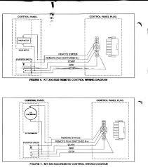 onan rv generator wiring diagram wiring diagram steamcard me
