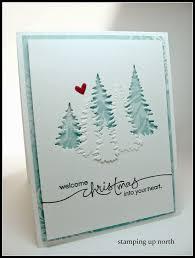 outlook com dluciasr4 msn com christmas pinterest cards
