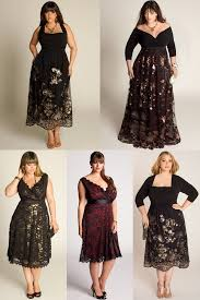 womens dresses wedding guest plus size wedding guest dresses and accessories ideas