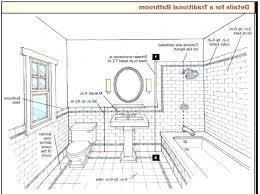 bathroom layout design tool free bathroom layout design tool bathroom layout design tool free for