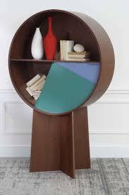 86 best furniture storage images on pinterest product design