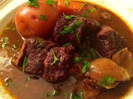 Ina Garten Beef Stew In Slow Cooker Beef Cooking From Books