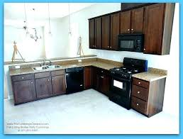 mobile home cabinet doors kitchen cabinets for mobile homes s kitchen cabinet doors for