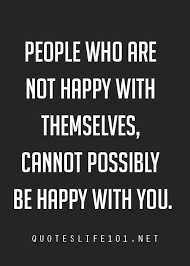 Wedding Quotes Indonesia 124 Best Quote Images On Pinterest