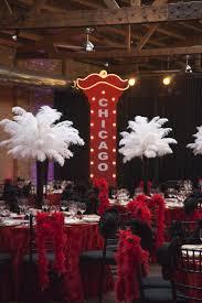 Home Decor Chicago Event Decor Chicago Room Design Ideas Creative With Event Decor