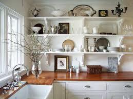 100 english cottage kitchen designs 827 best cottage