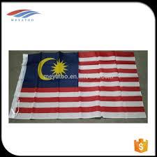 Malasia Flag China Malaysia Banner Wholesale Alibaba