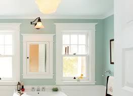 Wall Mounted Mirror Cabinet Bathroom Cabinets Bathroom Wall Mirror Cabinets Mirrored