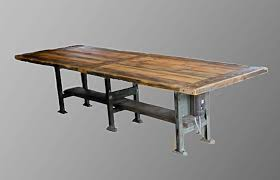 Types Of Dining Room Tables Types Of Dining Room Table Legs Dining Room Tables Design