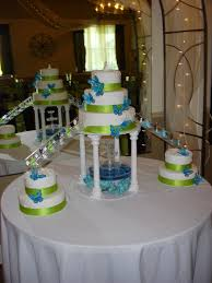 cinderella themed quinceanera ideas quinceanera cakes decoration ideas birthday cakes