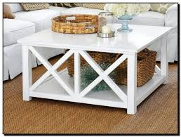 themed coffee tables coffee table coffee table themed decor living room ideas