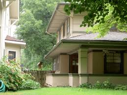 frank lloyd wright house in st louis park on the market for first architecture large size prairie style house plans home decor u nizwa architecture park chicago firms