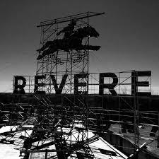 Paul Revere House Floor Plan by News Revere Copper