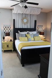 yellow bedroom decorating ideas best 25 yellow master bedroom ideas on yellow spare