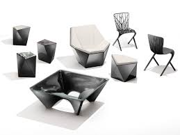 knoll international products collections and national museum of history and culture