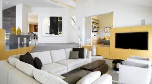 zen associates interior design