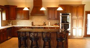 amazing kitchen remodeling pictures cream cabinets on with hd