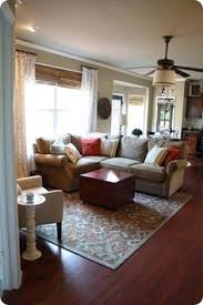 Small Sectional Sofas by Small Sectional Sofa With Chaise Lounge No Place Like Home