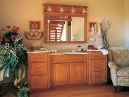 bertch cabinets oelwein iowa bertch cabinets beautiful tourism