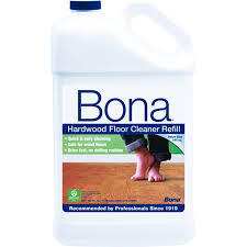 Bona Matte Floor Finish by Floor Cleaners Hardwood Floor Cleaners U0026 Floor Polish At Ace