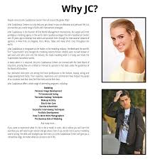 resume for models with no experience top 120 reviews and complaints about john casablancas modeling john casablancas modeling images